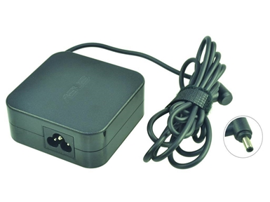 0A001-00041700 AC Adapter 19V 65W includes power cable