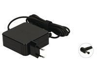 Slika 0A001-00042800 AC Adapter 19V 65W (EU Plug)