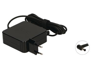 0A001-00042800 AC Adapter 19V 65W (EU Plug)