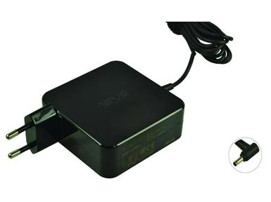 0A001-00045900 AC Adapter 19V 65W (EU Plug)