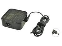Slika 0A001-00046500 AC Adapter 19V 65W includes power cable
