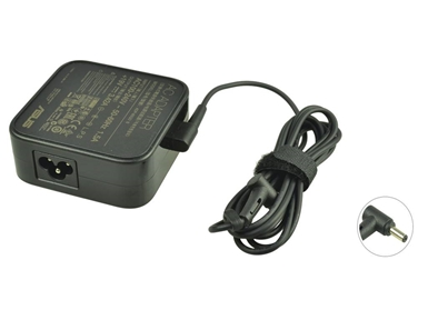 0A001-00046500 AC Adapter 19V 65W includes power cable