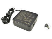 Slika 0A001-00050700 AC Adapter 19V 4.74A 90W includes power cable