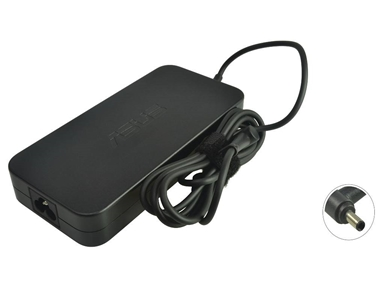 0A001-00061100 AC Adapter 19V 120W includes power cable