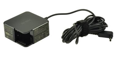 0A001-00230000 AC Adapter 19V 45W w/o Plug