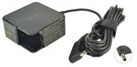Slika 0A001-00230300 AC Adapter 19V 45W (Without Plug)