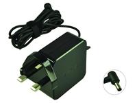 Slika 0A001-00231600 AC Adapter 19V 45W (Fixed UK Plug)