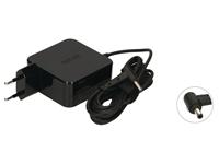 Slika 0A001-00236400 AC Adapter 19V 45W (EU Plug)