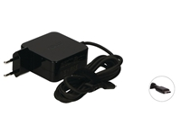 Slika 0A001-00238500 AC Adapter 45W USB Type-C (EU Plug)