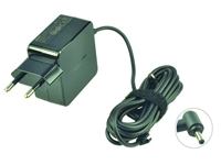 Slika 0A001-00340400 AC Adapter 19V 33W (With Fixed EU Plug)