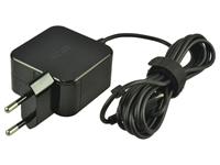 Slika 0A001-00342600 AC Adapter 19V 33W (EU Plug)