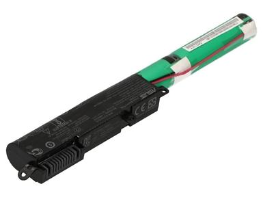 0B110-00390100 Main Battery Pack 12.6V 2600mAh