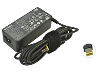 Slika 0B47036 AC Adapter 20V 2.25A 45W includes power cable