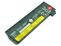 Slika 0C52862 Main Battery Pack 10.8V 6600mAh