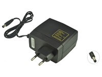 Slika 10120431 12V DC Secure Adapter