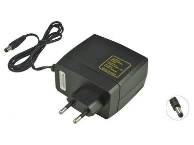 10120431 12V DC Secure Adapter