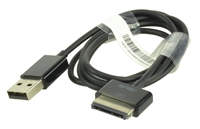 Slika 14001-00030300 USB Cable Docking 40 Pin