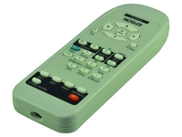 Slika 1519442 Remote Controller