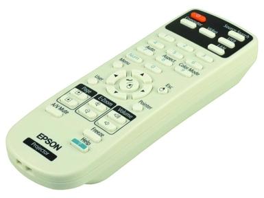 1547200 Remote Control EBX-11