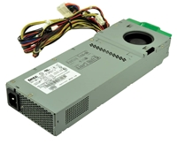 Slika 1N405-M PSU 180W (Refurbished)