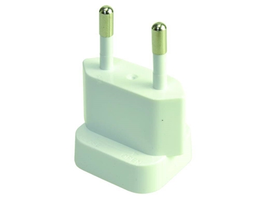 27.L0MN5.002 EU Plug Plate for KP.01801.003
