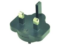 Slika 27.WH202.004 Cable Clip UK