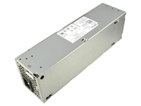 Slika 2TXYM Power Supply SFF 240W (Refurb)