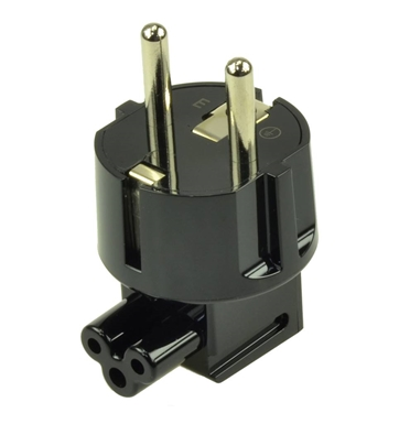 3721-001181 EU Plug Accessory for BA44-00278A