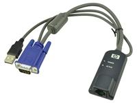 Slika 396633-001 USB Adapter