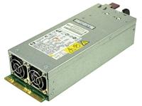 Slika 403781-001 Power Supply Hot Plug (Refurb)