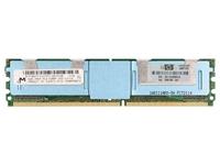 Slika 416473-001-B 4GB 667MHz DDR2 PC2-5300 (Bulk)