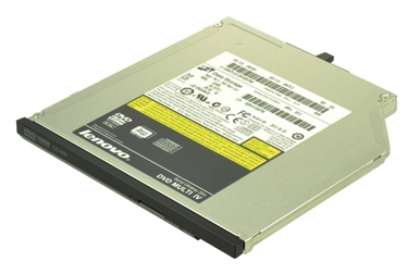 42T2545 DVD Burner Ultrabay Slim 9.5mm Drive