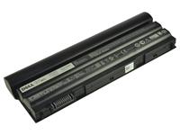 Slika 451-12135 Main Battery Pack 11.1V 8550mAh 97Wh