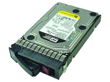454273-001 1TB Hot-Swap Serial ATA Hard Drive