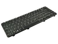 Slika 456624-031 Keyboard Assembly - 88 keys UK