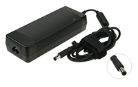 Slika 463953-001 AC Adapter 18.5V 6.5A 120W includes power cable