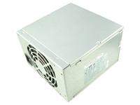 Slika 508154-001 Power Supply 320W