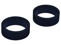 Slika 56P1820 Paper Feed Rubber Tyres, 2/pack