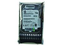 Slika 581311-001 600GB 2.5'' SAS Dual Port Hard Drive