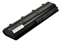 Slika 593553-001 Main Battery Pack 10.8V 4400mAh 47Wh