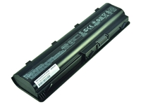 Slika 593554-001 Main Battery Pack 10.8V 5100mAh