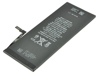 Slika 616-0770-R Smartphone Battery 3.8V 2900mAh Refurb