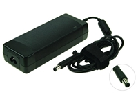 Slika 693709-001 AC Adapter 19V 120W includes power cable