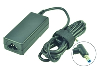 Slika 710412-001 AC Adapter 19.5V 3.33A 65W includes power cable