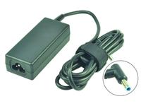 Slika 710412-001 AC Adapter 19.5V 3.33A 65W