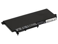 Slika 801554-001 Main Battery Pack 11.4V 4210mAh