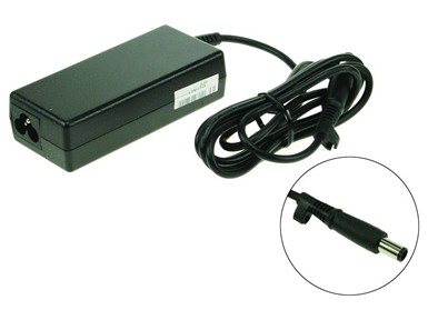 AC-391172-001 AC Adapter 18.5V 3.5A 65W includes power cable