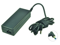 Slika AC-710413-001 AC Adapter 19.5V 4.62A 90W includes power cable
