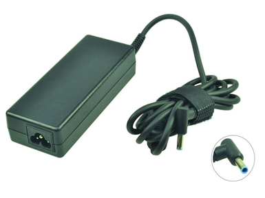 AC-710413-001 AC Adapter 19.5V 4.62A 90W includes power cable
