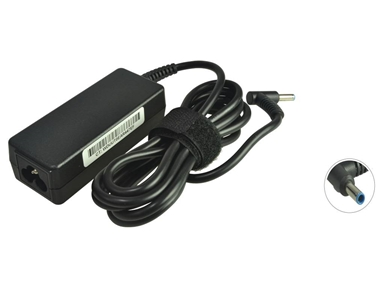 AC-719309-001 AC Adapter 19.5V 2.31A 45W includes power cable